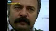 Мъжът от Адана Adanali еп.14-1 Руски суб.
