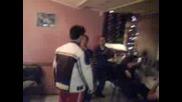 Вильо - 2008