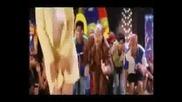 Kuch Kuch Hota Hai - Koi Mil Gaya