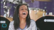 Bobbi Kristina Brown, Daughter of Whitney Houston, Has Died