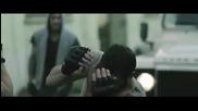 Emis Killa - Parole Di Ghiaccio (official Video) Превод