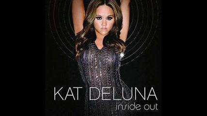 Kat Deluna - Animal