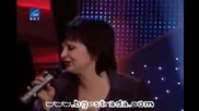 Фамилия Тоника - Моя любов - 2009