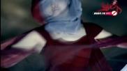 Бг превод- Dbsk- Mirotic ( Високо Качество )