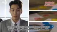 Amen Damiano feat. Jenyer Jeon Ji Yoon - Amen ( Lookout Ost Part 1 ) Пазителите Ost Part 1