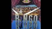 Ringo Star - Oh My My