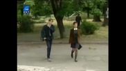 Мускетарят с маратонките - ( Български детски игрален филм 1997)