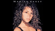 Mariah Carey - Sent From Up Above ( Audio )