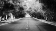 Van Morrison - Ancient Highway