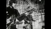 The Yardbirds - Here Tis