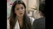 Aurora епизод 28, 2010