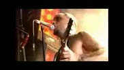 Rammstein - Mein Teil (Live)