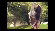 Завладяващ женски вокал | Stonebridge ft. Therese - Put Em High ( Acapella)