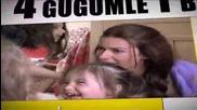 Youtube - Duriye'nin Gugumleri - http-__volkanbas.com