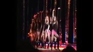 Танц Мания 2009