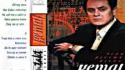 Kemal Km Malovcic - Nije ljubav milostinja - Audio 1998