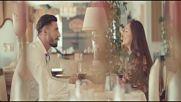 Halid Muslimovic - Ne proklinjem te - Official Video 2018