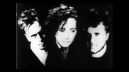 Cocteau Twins - My Love Paramour