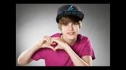 Justin Bieber - somebady to love