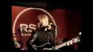 Bon Jovi - (you Want To) Make A Memory (live)