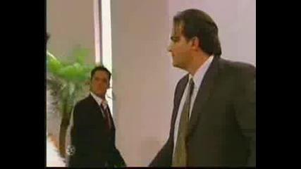 Giovanni Y Javier Funny 5