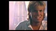 Modern Talking - Cheri Cheri Lady ( Official Video 1985 Hq )