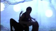 Саманта - Истина Planeta hd 1080p