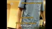 Господари на Ефира - 07.06.11 (цялото предаване)