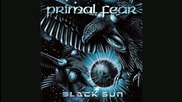 Primal Fear - Controlled