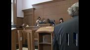 Съдът ще заседава по делото срещу Цветелин Кънчев за изнудване