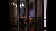 Yaprak Dokumu (листопад) - 36 епизод / 1 част
