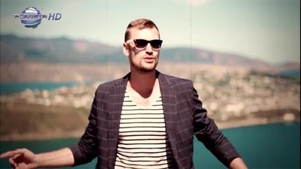 Карлос - Друга порода ( official video )