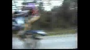 moto ostion locuras - Moto