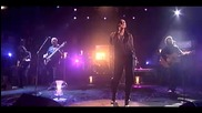 Melanie C - The First Day Of My Life - H Q ( с превод )
