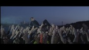 Macklemore & Ryan Lewis - Can't Hold Us Feat. Ray Dalton H D 1080p.