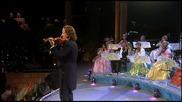 André Rieu - The Second Waltz ( Shostakovich)