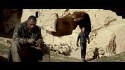 Ghost Rider 2: Spirit of Vengeance / Призрачен ездач 2: Духът на отмъщението - Целия Филм - Бг Аудио