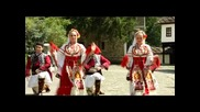 Румяна Попова - Я стани, Вело, керко