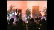Whitesnake - Starkers In Tokio 1част
