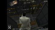 Assassin Payne part 1 of 2