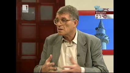 Има ли радикален ислям в България? - гласът на експертите