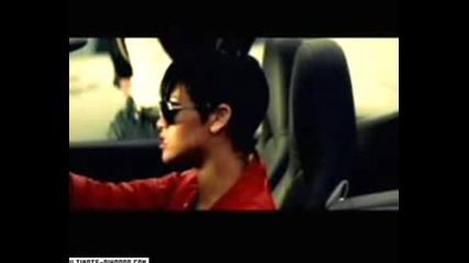 Rihanna - Take А Bow [акустична Версия]