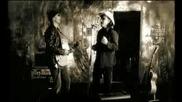 U2 - Vertigo (Acoustic)