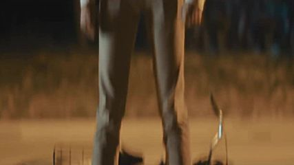 Forum - Samo Me Ljubi - Official Video