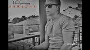 VladyMoney - Лежерна (Prod. Madmatic)(zanimation)