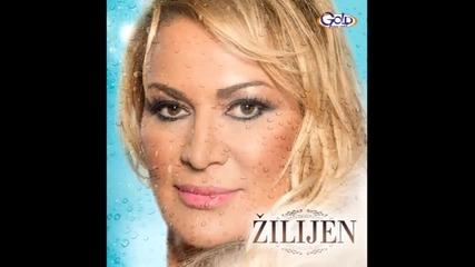Zilijen - Fenix ( Audio 2014 )