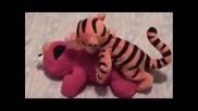 Животни Правят Луд Секс[parody]