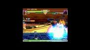 Street - Fighter - koiazliwe