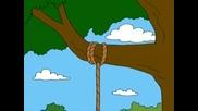 Family Guy - Сезон 1 Епизод 2 (bg Subs)
