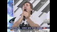 Mitar Miric - 988 2009 Hit)